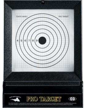 Στόχος Airsoft Combat Zone Portable Target