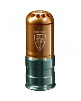 Airsoft Χειροβομβίδα Elite Force Grenade BB-Shower