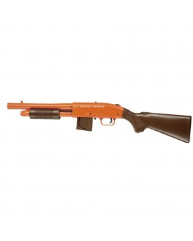 Umarex Airsoft Spg Nxg Trophy Hunter Target Game Kit 6mm