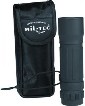 Mil-Tec-Μονόκυαλο 10x25