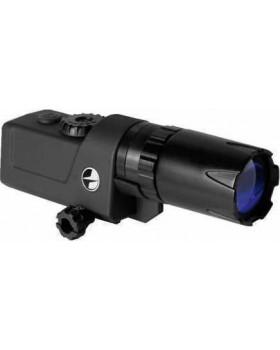 Pulsar L-915 IR Laser