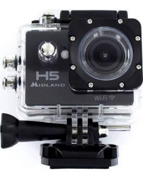 Midland H5 WiFi