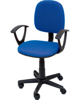 Καρέκλα Παιδική Κ04767-2