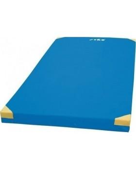 Στρώμα Γυμναστικής 200x120x7cm Amila 47500