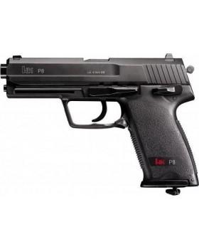 Umarex Heckler & Koch P8 6mm