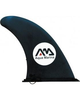 Aqua Marina Ανταλλακτικό Πτερύγιο 28213