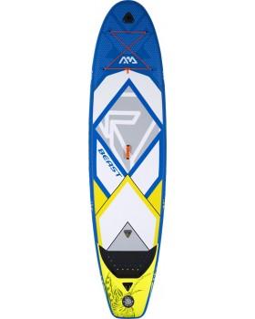 Aqua Marina Σανίδα SUP Beast 320cm