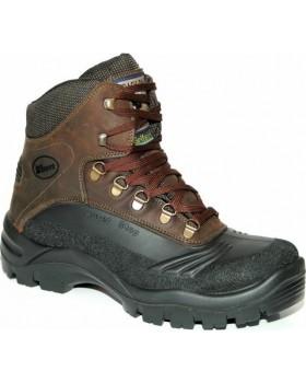 Ορειβατικό Μποτάκι Grisport Ενισχυμένο Αδιάβροχο 90127