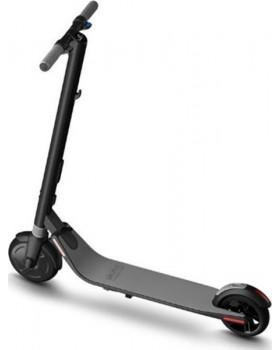 Segway Ninebot Kick Scooter ES2 Dark Grey