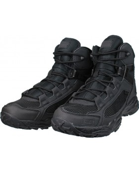 Άρβυλο Magnum Opus Assault Tactical Boot 5.0