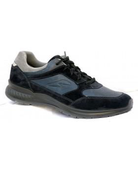 Αθλητικό Παπούτσι Grisport 42815
