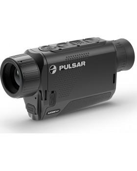 Pulsar Axion Key XM30 Thermal