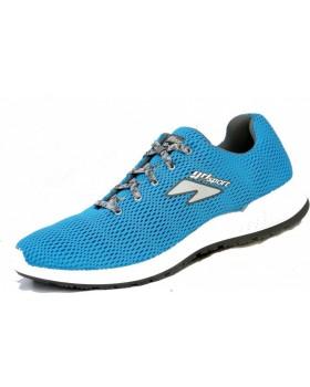 Αθλητικό Παπούτσι Grisport 42801 Γαλάζιο
