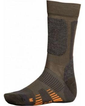 Κάλτσες Toxotis S25
