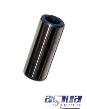 3.21 Piston Pin