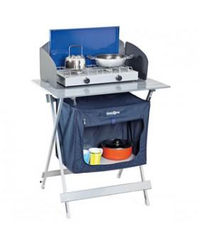 Kitchen Table Mercury Rapido