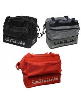 Castellani-Borsa Media