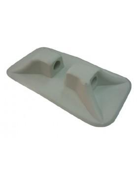 Βάση Πλαστική Σκασμού
