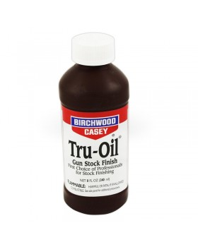 Tru-Oil® Gun Stock Finish 240ml