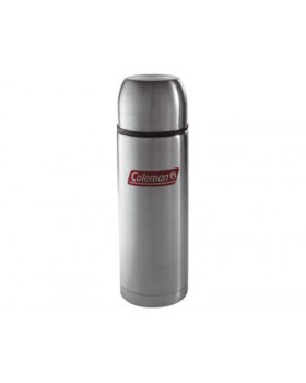 Coleman -Vacuum Flask 0.5lt