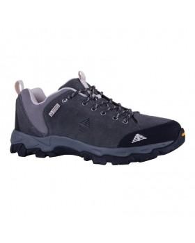 Παπούτσια Προσέγγισης Bonasus Grey