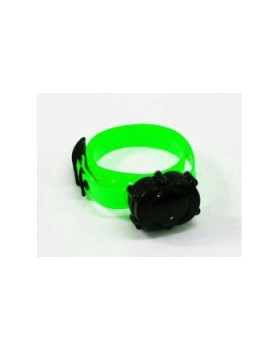 Dt Systems-Micro-iDTz Add-on (Green)