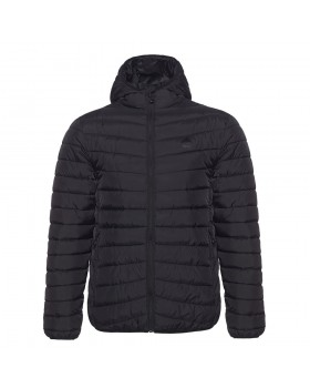 Berg Jacket Astry Μαύρο