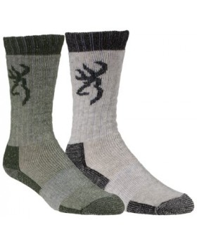 Κάλτσες Browning Poplar Wool Boot Socks for Men