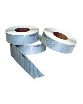Ταινία Ανακλαστική SOLAS 74 Τροποποίηση 1996 Ε.C.96/98 LSA CODE