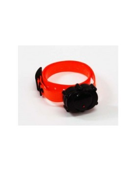 Dt Systems-Micro-iDTz Add-on (Orange)