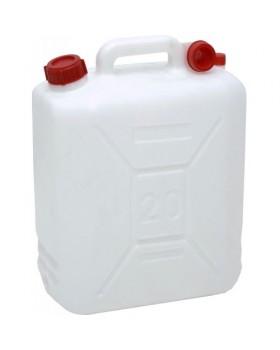 Δοχείο Νερού 25lit
