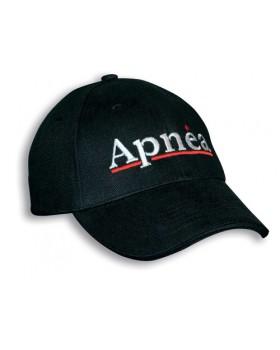 Apnea Cap