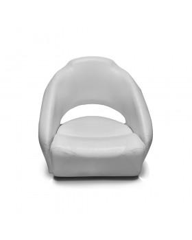 Κάθισμα Bucket