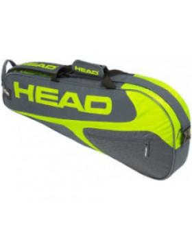 Τσάντες Τέννις Head Elite 3R Pro 2019 Tennis Bags