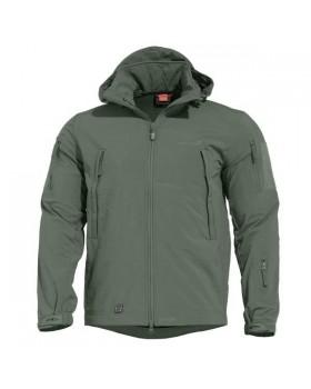 Pentagon Artaxes Softshell Jacket Level V - OD