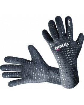 Γάντια Mares Flexa Touch 2mm Ultra Strech