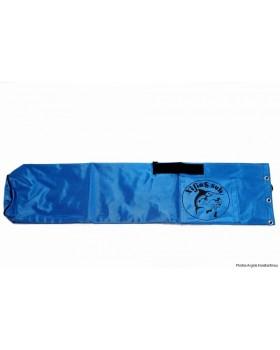 Σάκος Ψαροτούφεκου 0.90cm