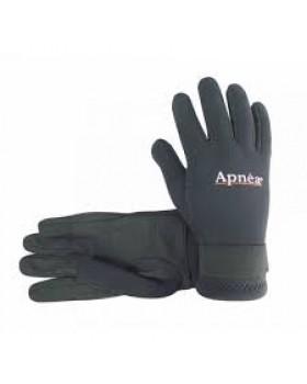 Γάντια Κατάδυσης Apnea Grip 2mm