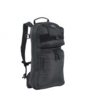 Tasmanian Tiger-Σακίδιο Roll up Bag (TT