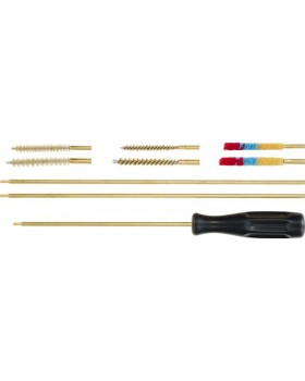 Σετ καθαρισμού Umarex Universal Cleaning Set 4.5 & 5.5mm