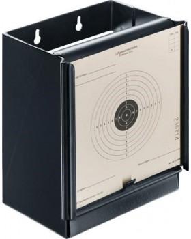 Walther Magnum Pellet Trap
