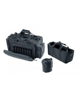 Βαλίτσα Walther Range bag