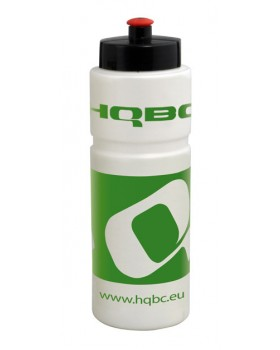 Hqbc-Bottle 750ml