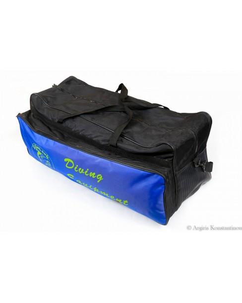 Xifias Sub - Τσάντα κατάδυσης XL-100lit