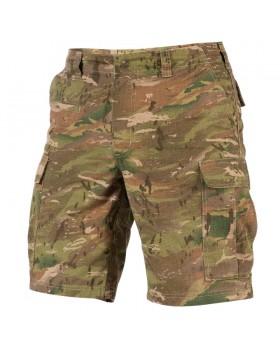 Σορτσάκι BDU Grassman Shorts Pentagon