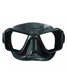 Μάσκα Κατάδυσης Omer Aqua