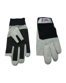Γάντια Ιστιοπλοϊας
