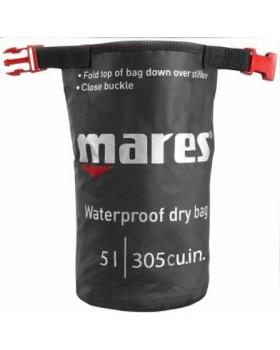 Στεγανός Σάκος Mares Dry Sack 75lt
