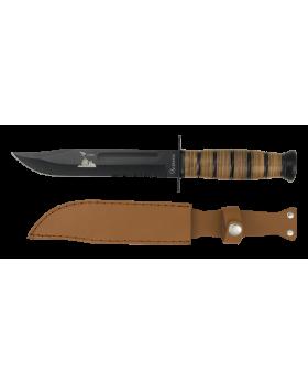 ΜΑΧΑΙΡΙ ALBAINOX Tactical USCM 31762