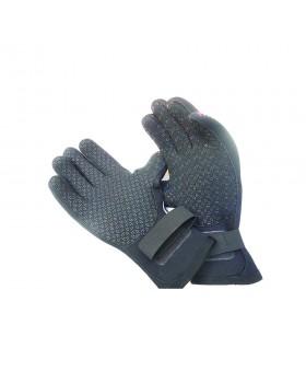 Tecnomar Γάντια S-100
